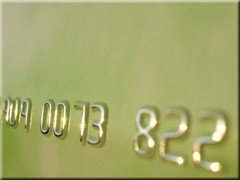 Credit Cards: How To Choose - And Use - Them Wisely